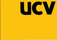 logo-ucv-200